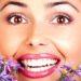 Առողջ ատամներ