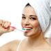 Պահպանեք ատամները